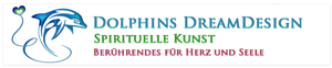 Dolphins Dreamdesign's Company logo