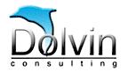 Dolvin's Company logo