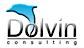 Dolvin's company profile