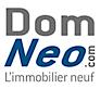 Dom Neo's Company logo