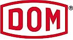 DOM's Company logo