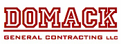 Domack General Contracting's Company logo