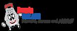 Domain Cart's Company logo