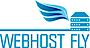 Centralhosts's Competitor - Webhostfly logo