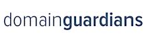 Domain Guardians's Company logo