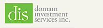 Domain Investment Services's Company logo