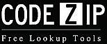 Domainnamesalesinc's Company logo