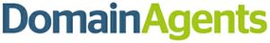DomainAgents's Company logo