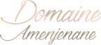 Domaine Amen Jenane's Company logo
