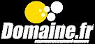 Pointmelbourne's Company logo