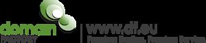 Domainfactory Gmbh's Company logo