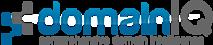 Domainiq's Company logo