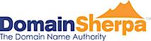 DomainSherpa's Company logo