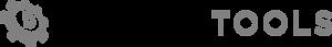 DomainTools's Company logo