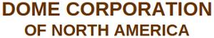 Dome Corporation of North America's Company logo