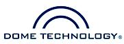 Dometech's Company logo