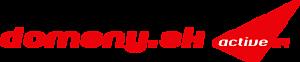 Domeny.sk's Company logo