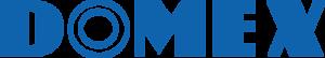 Domex Technical Information's Company logo