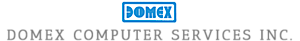Domex Inc.'s Company logo