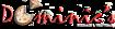 Venice Italian Eatery & Catering's Competitor - Dominic's Pizzeria & Trattoria logo