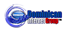 Dominican Internet Group's Company logo