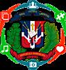 Dominicanos's Company logo