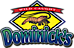 Dominick's Seafood Logo