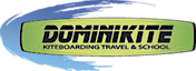 Dominikite's Company logo