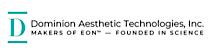 Dominion Aesthetic Technologies's Company logo