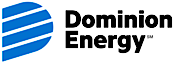 Dominion Energy's Company logo