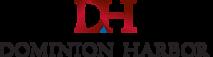 Dominion Harbor Group's Company logo