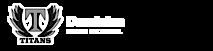 Dominion High School's Company logo