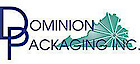Dominion Packaging's Company logo
