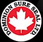Dominion Sure Seal's Company logo