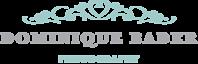 Dominique Bader Photography's Company logo