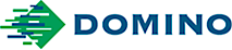 Domino Printing Sciences plc's Company logo
