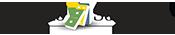 Domino Solutions's Company logo