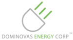 Dominovas Energy's Company logo
