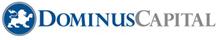 Dominus Capital's Company logo