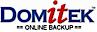 Karbonit's Competitor - Domitek logo