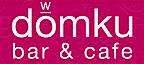 Domku's Company logo
