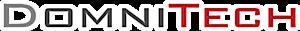 Domnitech Sarl's Company logo