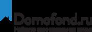 Domofond.ru's Company logo
