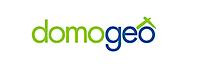 Domogeo's Company logo