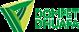Dompetdhuafa's company profile