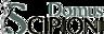 Domus Scipioni Logo