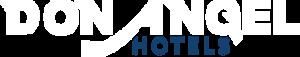 Vacacionesroquetas's Company logo