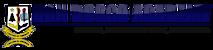 Don Bosco Academy - Pampanga's Company logo