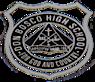 Don Bosco School,Samastipur's Company logo