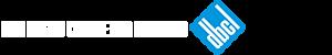 Don Boscos Digital Marketing Course's Company logo
